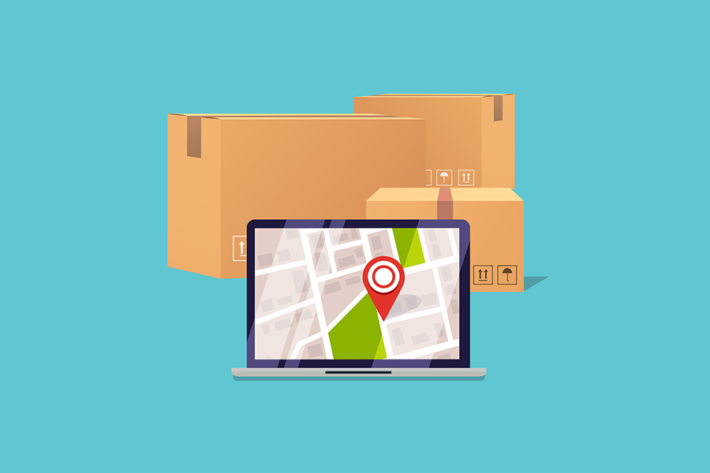 Advantages of Using Vehicle Tracking