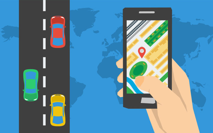 How Much Does Vehicle Tracking Cost?
