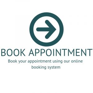 Book an appointment email us Contact Us London independant opticians Whitby & Co Fleet Street whitby & co optical eye care eye tests
