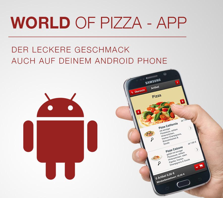 WOP-Slider-mobil_android-app