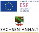 Logo-ESF-SA