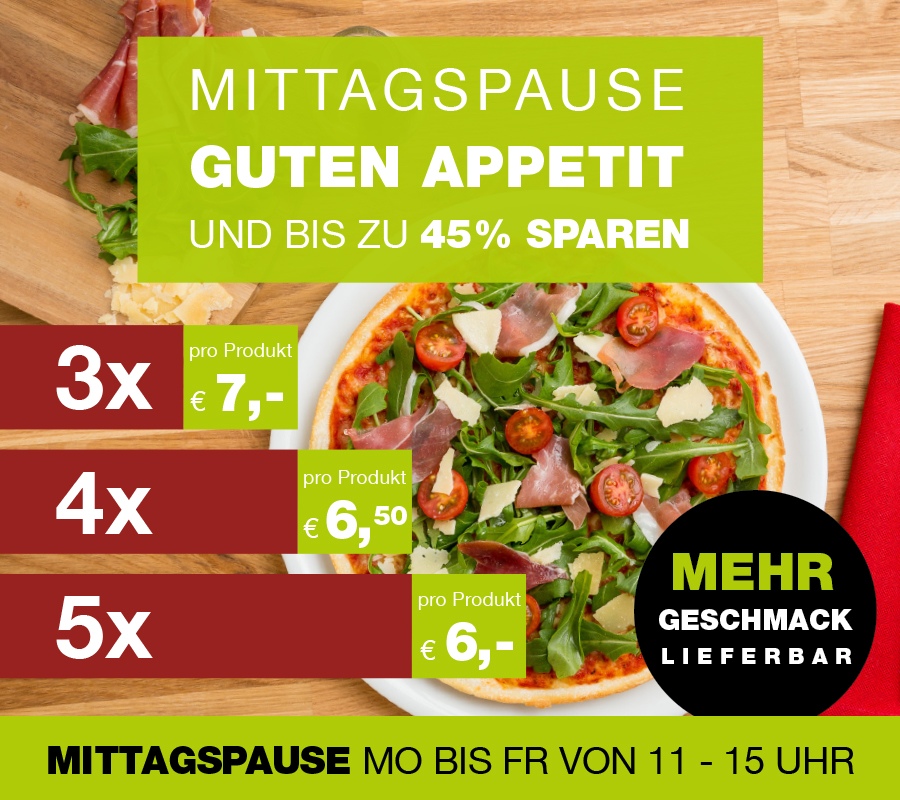 160811 Website Slider-Mittagspause.indd