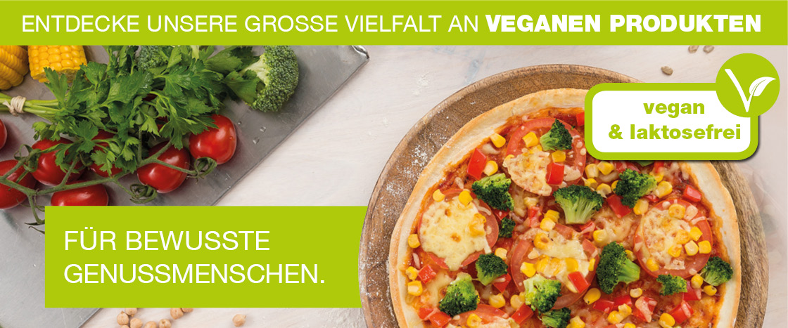 World Of Pizza Vegane Pizza Pasta Und Mehr