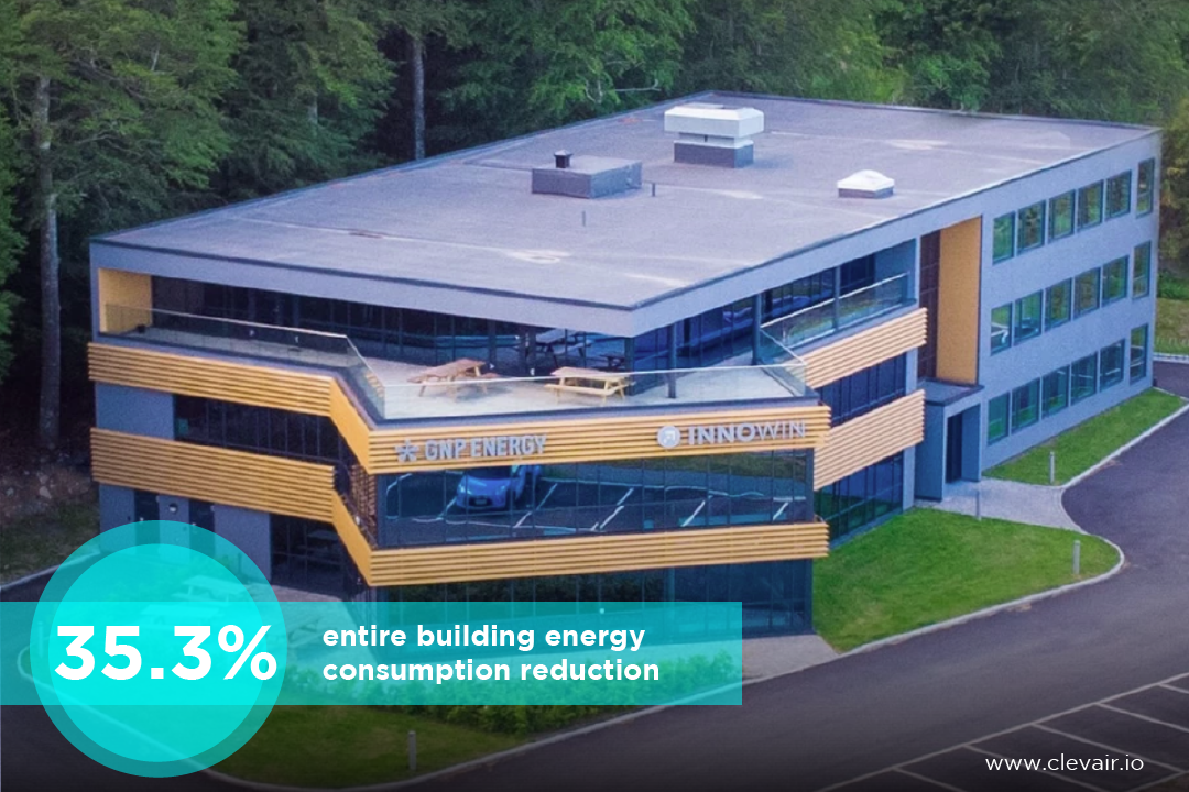 GN-power-reduced-building-energy-consumption.png