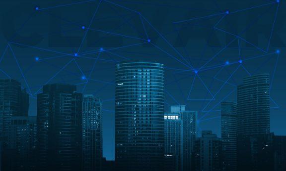 Smart Building trends in 2020