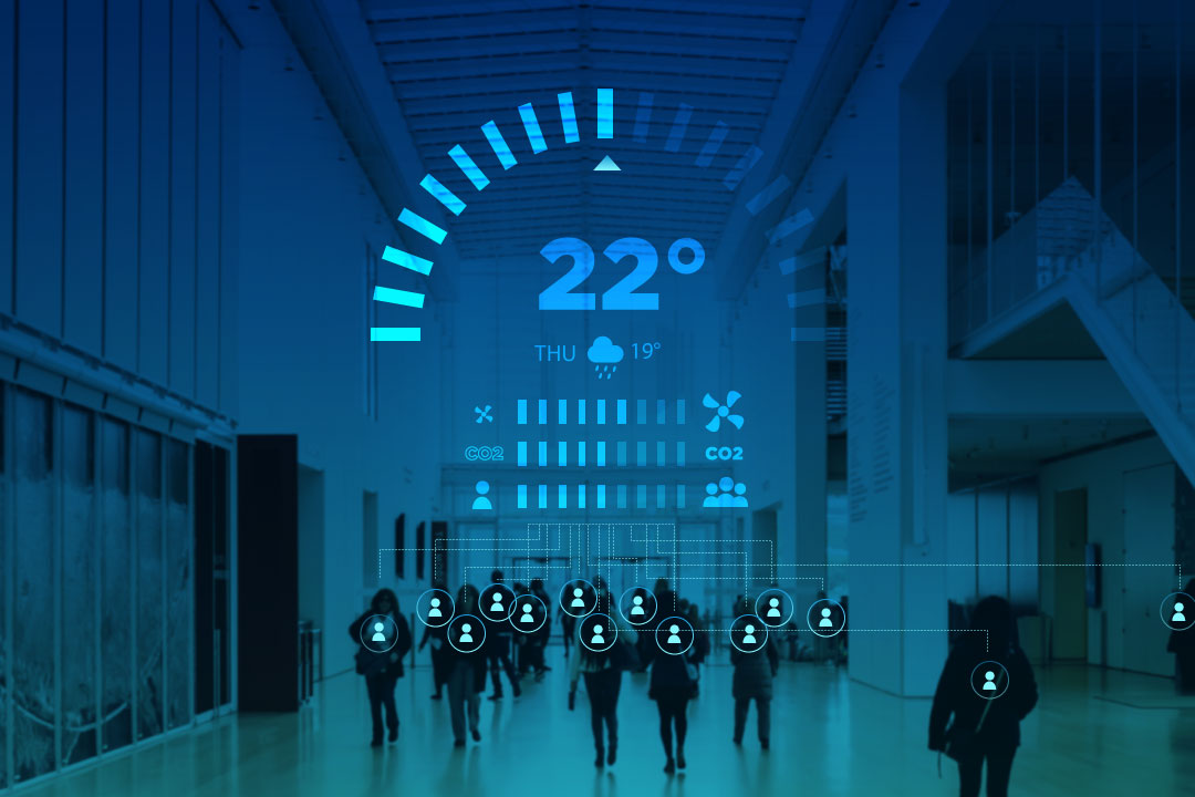 Benefits-of-a-Smart-Ventilation-System