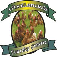 O'Halleran's Family Farm