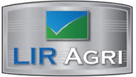 Lir Agri