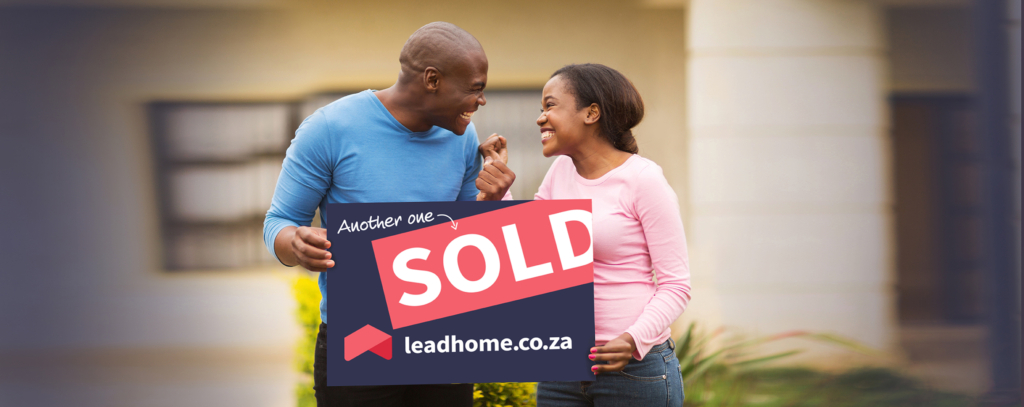 We defied the odds and got one in five sellers their asking price*