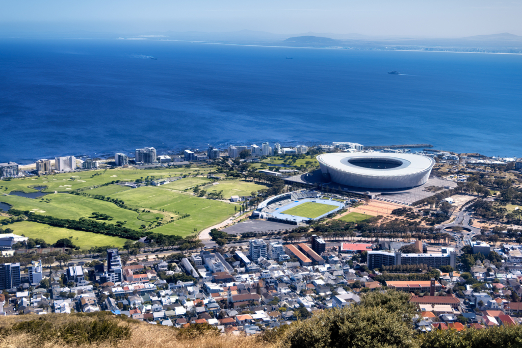 More South Africans are semigrating: Here's why and where they are going