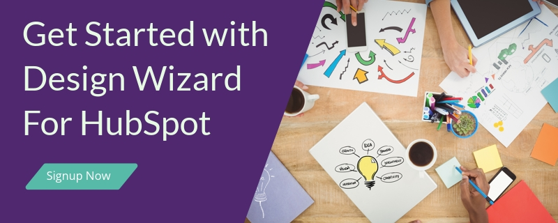 Hubspot-Design-Wizard-Sign-up