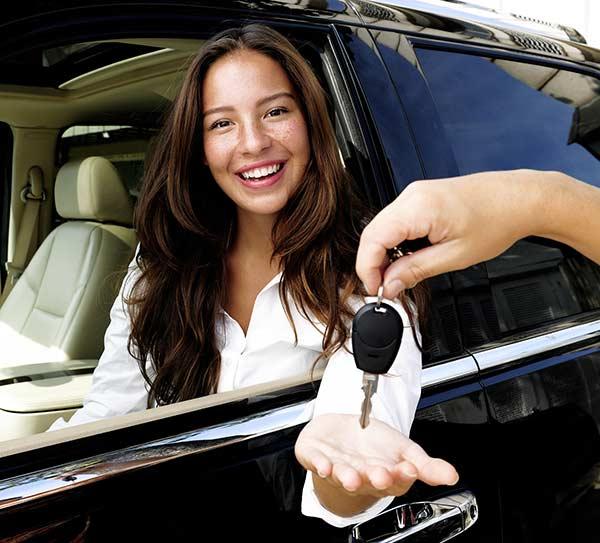venta de coches en arroyomolinos