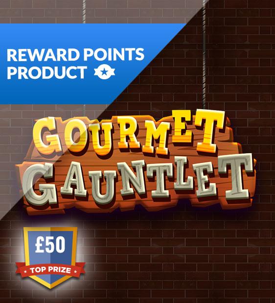 gourmet-gauntlet-MPP-store