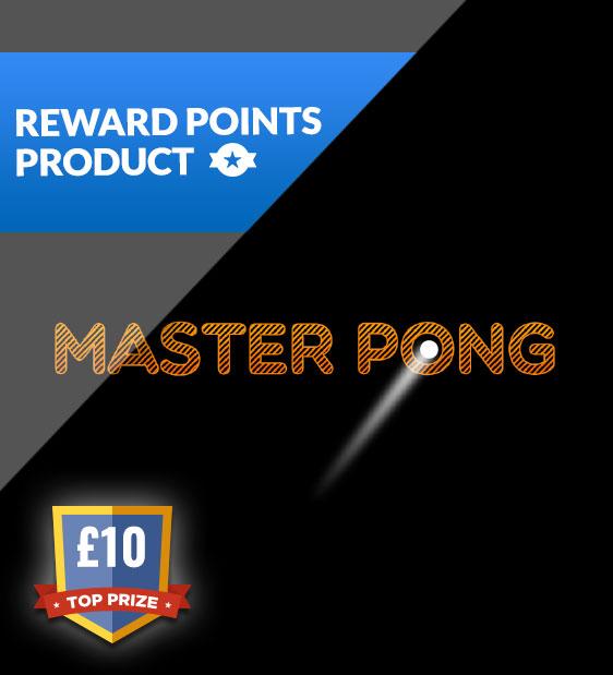 master-pong-MPP-store