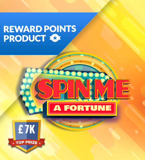 468x515-store-product-SPIN-pounds