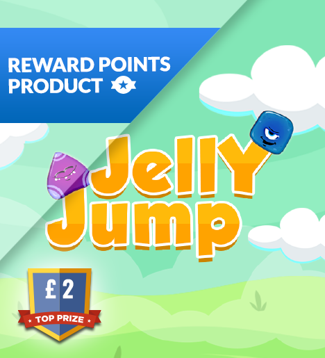 468x515-store-product-JELLY-pounds