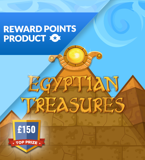 store-product-EGYPT-pounds