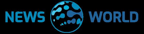 Logo image for News World Blog
