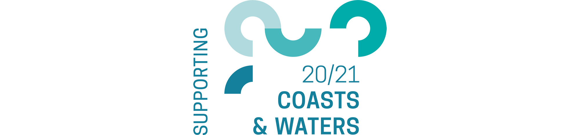2021_Coasts_and_waters_logo.png?mtime=20210427143458#asset:485856