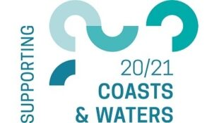 2021_Coasts_and_waters_logo_small.jpg?mtime=20210629171233#asset:488828:card