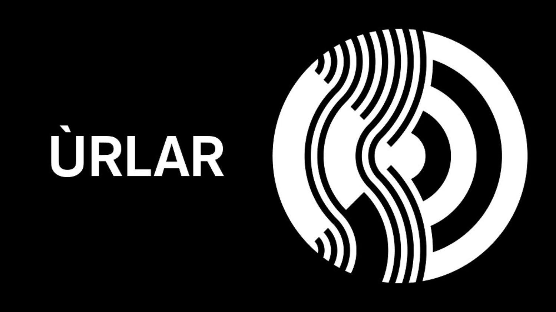 Logo_Ben_Lomond_Urlar_0821.jpg?mtime=20210819085249#asset:490778:full