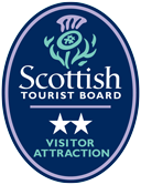 2 Star Visitor Attraction