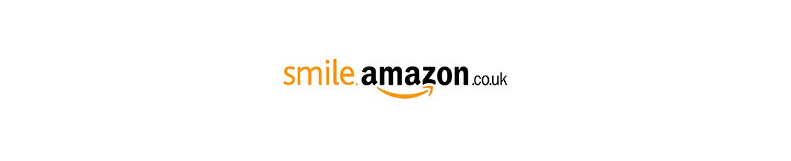 AmazonSmile_logo4.jpg?mtime=20190712115117#asset:295226