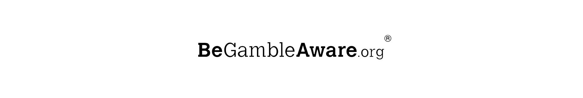 BeGambleAware_logo_0819_2.jpg?mtime=20190826100648#asset:321796