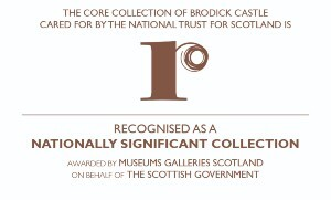 Brodick_nationally_significant_collection_logo_1220.jpg?mtime=20201210122149#asset:477311