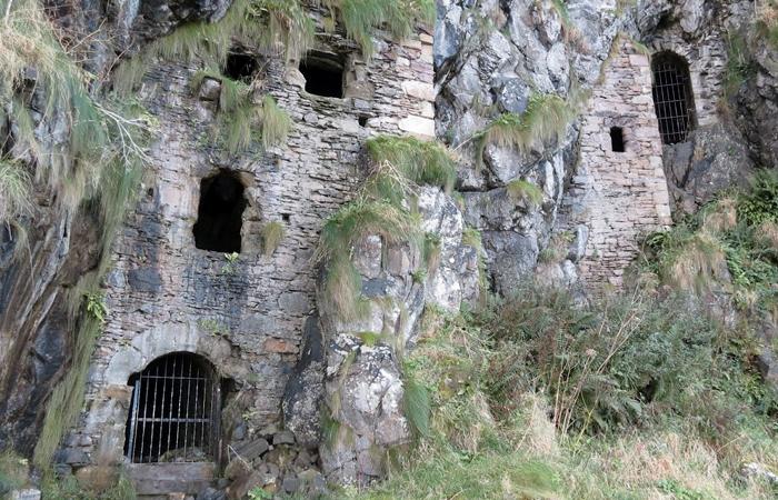Culzean_caves_0719.jpg?mtime=20190718102636#asset:299273