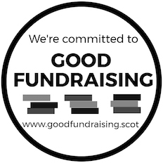 Fundraising-Guarantee-Logo-Black-and-White-Image.jpg?mtime=20181204132207#asset:156278