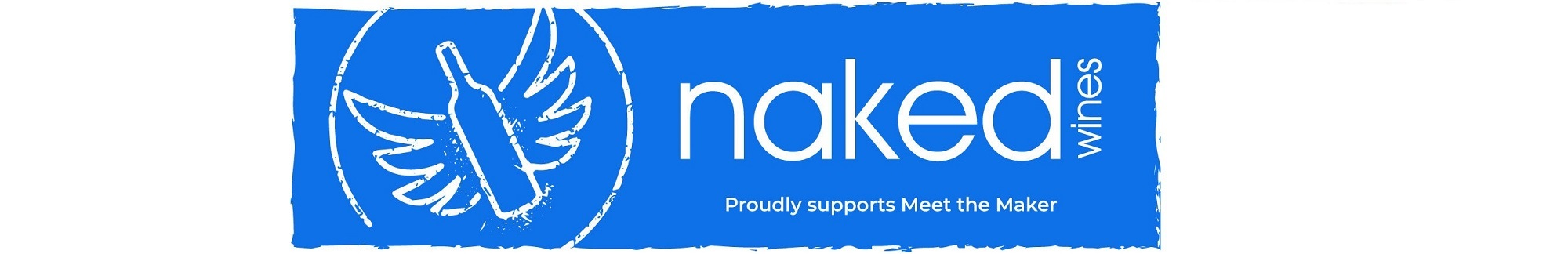Meet_the_Maker_logo_Naked_Wines_1020.jpg?mtime=20201026125323#asset:471013