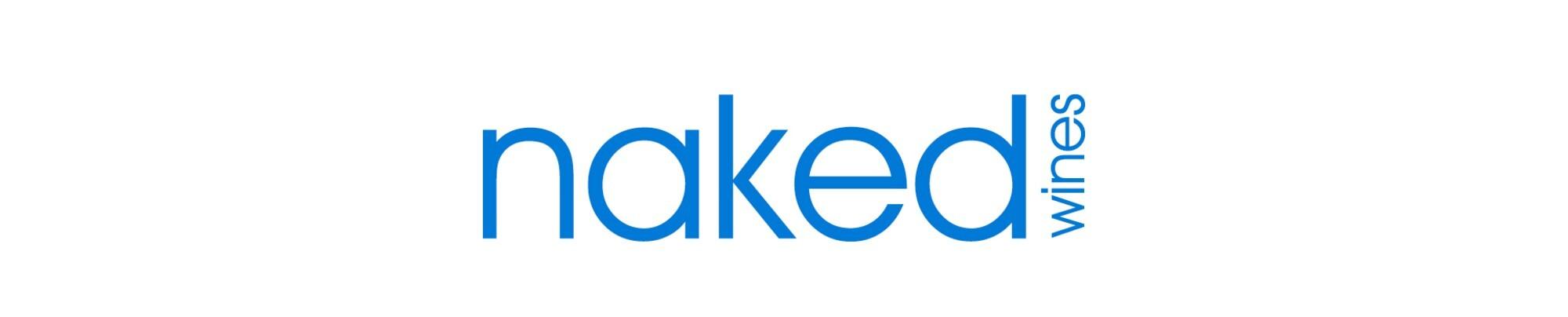 Naked_wines_logo_crop_0920.jpg?mtime=20201001100635#asset:467776