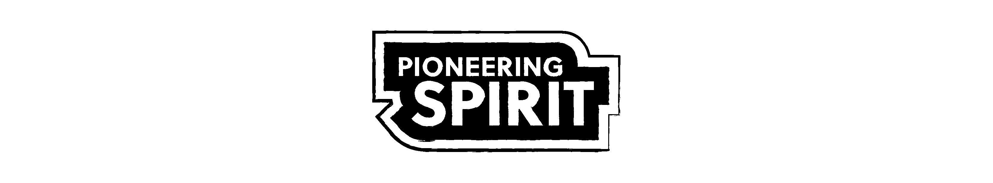 Pioneering-Spirit_logo_V2.png?mtime=20210408090925#asset:485082