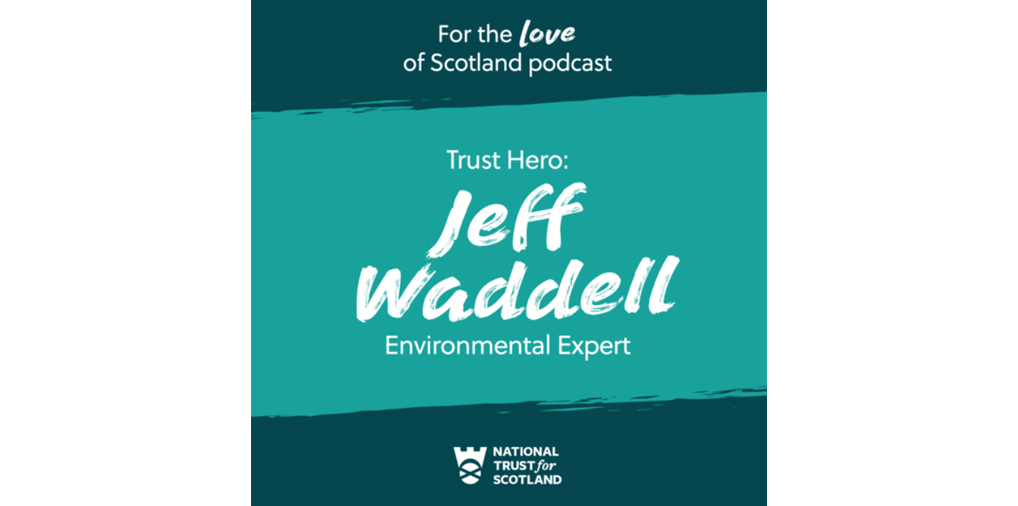Podcast_Jeff_Waddel_0620.jpg?mtime=20200629090043#asset:452471