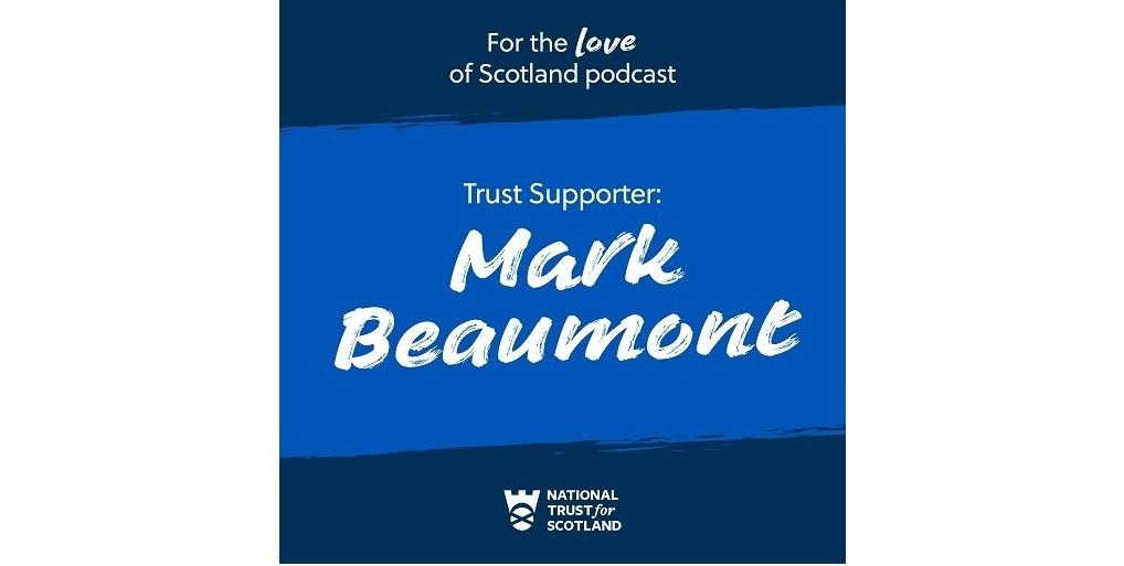 Podcast_MarkB_0820.jpg?mtime=20200807123353#asset:460099