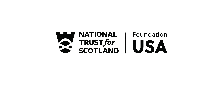Trust_Foundation_USA_logo_0920.jpg?mtime=20200908093922#asset:464460