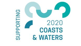 2020_Year_of_Coasts_and_Waters_logo.jpg?mtime=20201013101246#asset:469367:card