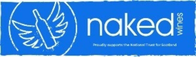 naked_wines_logo_0321.jpg?mtime=20210226123948#asset:482605:full