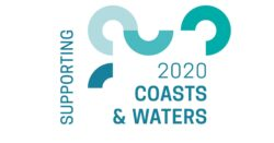 2020_Year_of_Coasts_and_Waters_logo.jpg?mtime=20201013101246#asset:469367:storyLogo