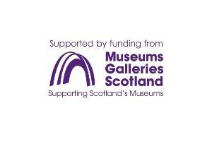 museums_galleries_scotland_logo_1220.jpg?mtime=20201210122158#asset:477312