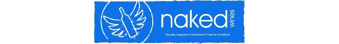naked_wines_logo_0321_v2.jpg?mtime=20210312150810#asset:482606