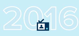 2016 History Animation Banner