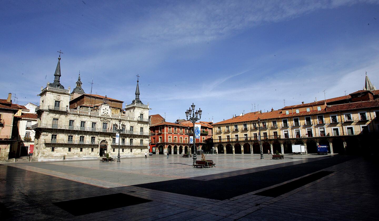 EBAU Castilla y León