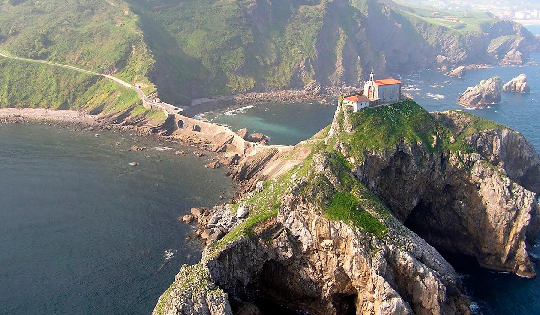 EAU Euskadi