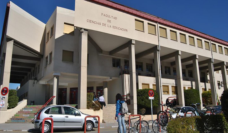 Facultad de Ciencias de la Educación