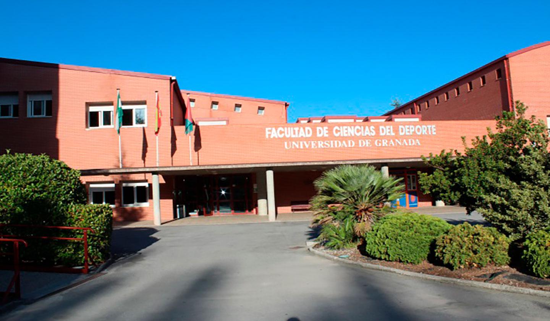 Facultad de Ciencias del Deporte