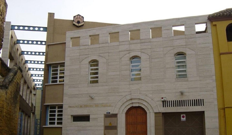 Facultad de Ciencias del Trabajo