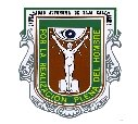 Universidad Autónoma de Baja California en Wuolah.