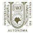 Universidad Autónoma de Chiapas en Wuolah.